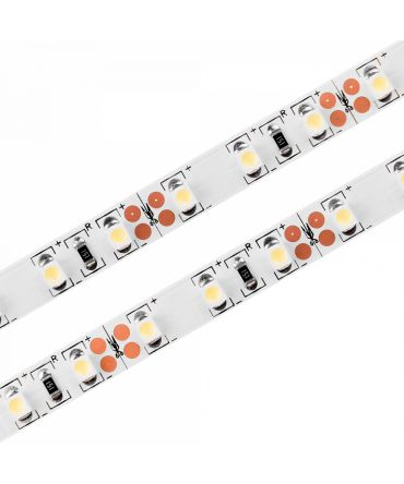 LED STRIP 3528 600 CRI 95 - 97 IP20 9,6W/m
